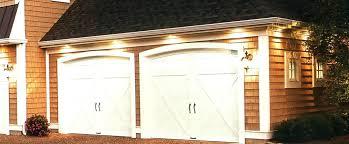 beautiful overhead garage doors images door installation intended for repair edmonton remodel 6