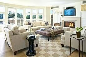 large living room furniture layout. Ideal Living Room Layout Large Layouts Big Chairs Decoration Idea Org On . Furniture O