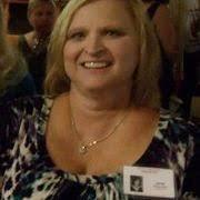 Janie Kirk (mjsk1) on Pinterest