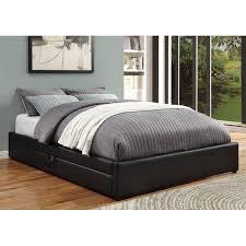 queen beds with storage. Exellent With In Queen Beds With Storage R