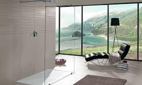 Je nach art und farbe der fliesen können diese dem wohnraum moderne eleganz oder rustikale gemütlichkeit verleihen. Fliesen Im Bad Wir Haben Ein Paar Tolle Ideen Fur Sie Planungswelten