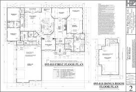 architecture house blueprints. Contemporary Architecture Medium Size Of Architecturehousing Blueprints Floor Plans Townhome  Suite Housing Modular Mac Apartment With On Architecture House R