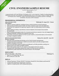 Process Safety Engineer Sample Resume 19 18 Civil 2015