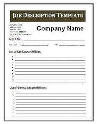 Employee Information Sheet | Pinterest | Business, Binder And House ...