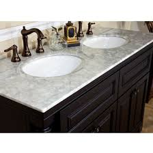 24 bathroom vanity without top. 48 bathroom vanity without top unit with sink 24 white 597x597 w