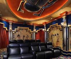 Movie Themed Bedroom Not Just Plain Jane A Movie Night In