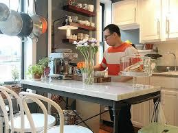 tiny kitchen designs. open gallery14 photos tiny kitchen designs