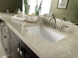 Marble Bathrooms Marble Bathroom Countertop Options Hgtv