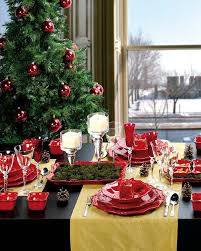 dining room ideas for christmas. dining room decorations for christmas ideas e