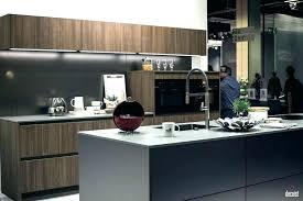 led tape lights under cabinet under counter led strip lights led strip lights kitchen kitchen led