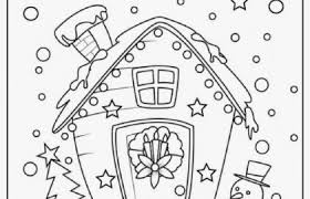 Free Halloween Coloring Pages Inspirational Unique Happy Halloween