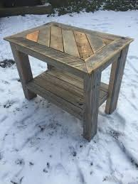 Image Patio Furniture Using Pallet Wood For Walls How To Make Chairs Out Of Pallets One Pallet Pinterest Using Pallet Wood For Walls How To Make Chairs Out Of Pallets