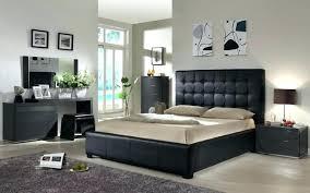 Masculine Bed Sheets Bedroom Design Masculine Bedroom Sets Ideas With Black  Inside Bedroom Design Masculine Bedroom Sets Ideas With Bedroom Elegant ...
