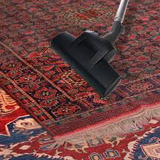 732 456 5511 oriental rug cleaning experts of nj we deep clean extract stains and re oriental rugs in the whole new jersey area