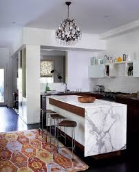 collection in indoor outdoor kitchen rugs indoor outdoor rugs pottery barn roselawnlutheran