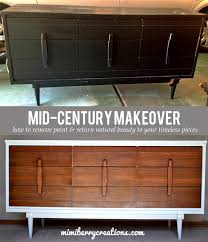 mimiberry creations Furniture Makeovers