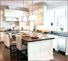 full size of kitchen islands kitchen design islands kitchen island design ideas kitchen island designs