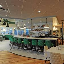liberty kitchen. liberty kitchen and oysterette, houston, tx