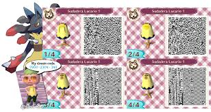 Animal crossing new leaf hoodie Qr Codes Animal Crossing New Leaf Qr Code Splatoon Text Material Png Image With Transparent Background Uihere Animal Crossing New Leaf Qr Code Splatoon Pokémon And Amy