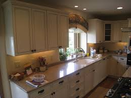 Knock Down Kitchen Cabinets Photo 1