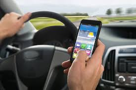 cell phones driving essay real life essay cell phones driving essay
