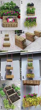 outdoor decor ideas concrete mushrooms garden sculptures  projects and ideas for homemade garden decorations with tutorials
