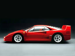 2018 ferrari f40. contemporary ferrari throughout 2018 ferrari f40