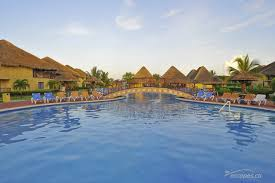 Allegro Cozumel All Inclusive Hotel Hotel R Best Hotel Deal Site