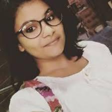 Priyanka Das – Medium