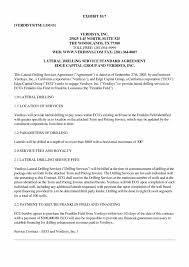 General Counsel Resume Elephantroom Creative