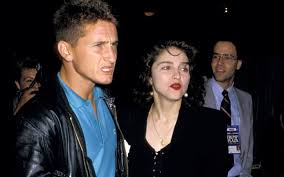 Jul 02, 2021 · madonna and sean penn in 1990 credit: Madonna Sean Penn And The Toxic Tempestuous Marriage That Inspired True Blue