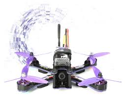 hello and welcome to another best fpv racing drones article today we are focusing on the best fpv racing drones under 300 drone racing is becoming a
