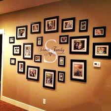 photo wall design ideas gorgeous gallery wall ideas that everyone in the house will love picture photo wall design ideas