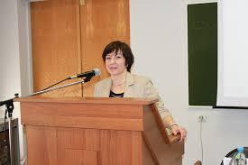 Защита докторской диссертации Российский государственный  Защита докторской диссертации