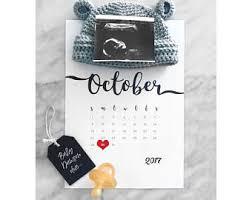 free ecard pregnancy announcement pregnancy announcement etsy