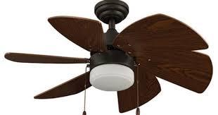 menards ceiling fan with globe light