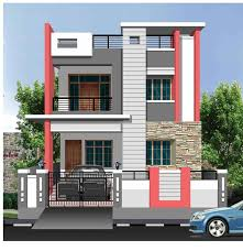 Small Picture Beautiful Home Front Wall Design Photos House Design 2017