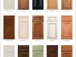 ... A Cabinet Doors Amazing Kitchen Cabinet Doors And Modern Wooden Pics On  Astounding Small Sliding Wardrobe