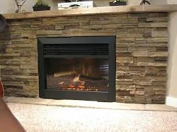 dimplex fireplace electric fireplace insert dimplex fireplace 5000 parts dimplex fireplace media console electric
