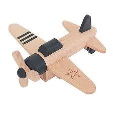wooden plane wooden plane kia kiko
