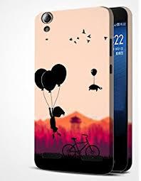 aldivo premium quality printed mobile back cover for lenovo a6000 plus lenovo a6000 plus printed