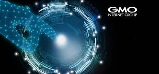 Gmo internet group comprehensively develops internet infrastructure, online advertising & media, internet finance, and cryptoassets (cryptocurrency) businesses. Launch Of World S First Yen Stablecoin Now On Liquid Crypto Exchange Unlock Blockchain
