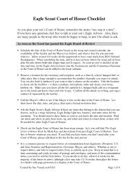 fire safety essay essay on fire safety