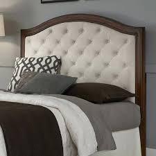 White Upholstered Bed Frame Amazing Grey Linen Fabric Upholstered