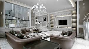 big living rooms. Big Living Rooms Home Design Ideas And Pictures N