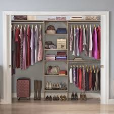 closet systems home depot. Home Depot Closet Systems Beautiful Top 73 Fancy Plastic Storage Cabinets Best O