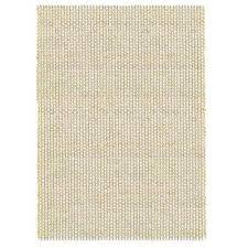 cottage area rug natural fiber indigo rectangle 8 ft x ft plush indoor area rug cottage cottage area rug