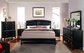 best color for bedroom with dark furniture paint colors for bedroom with dark furniture wall paint