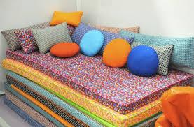 pile of mattresses. pile of mattresses