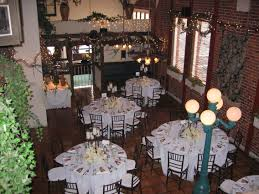 country garden caterers superb country garden caterers 5